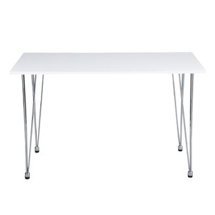 Baylor Dining Table