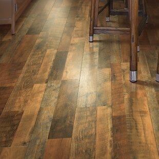 Flooring & Tile Sale You'll Love in 2019 | Wayfair
