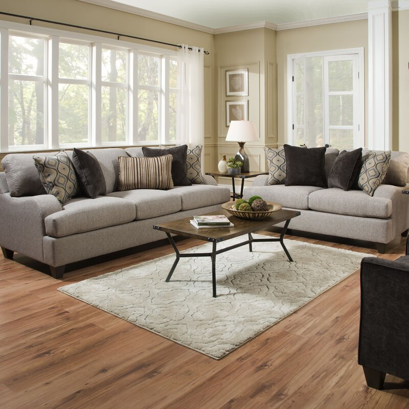 Complete living room sets new at cool packages with ideas for Complete living room sets