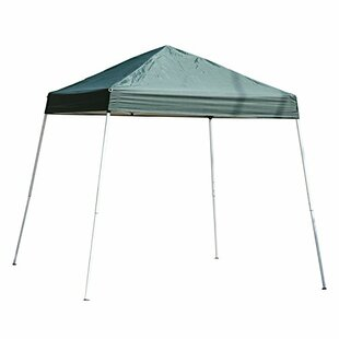 Save to Idea Board  sc 1 st  Wayfair & Outdoor Canopy Tent 12x12 | Wayfair