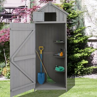 Sheds - Garden Sheds & Storage | Wayfair.co.uk