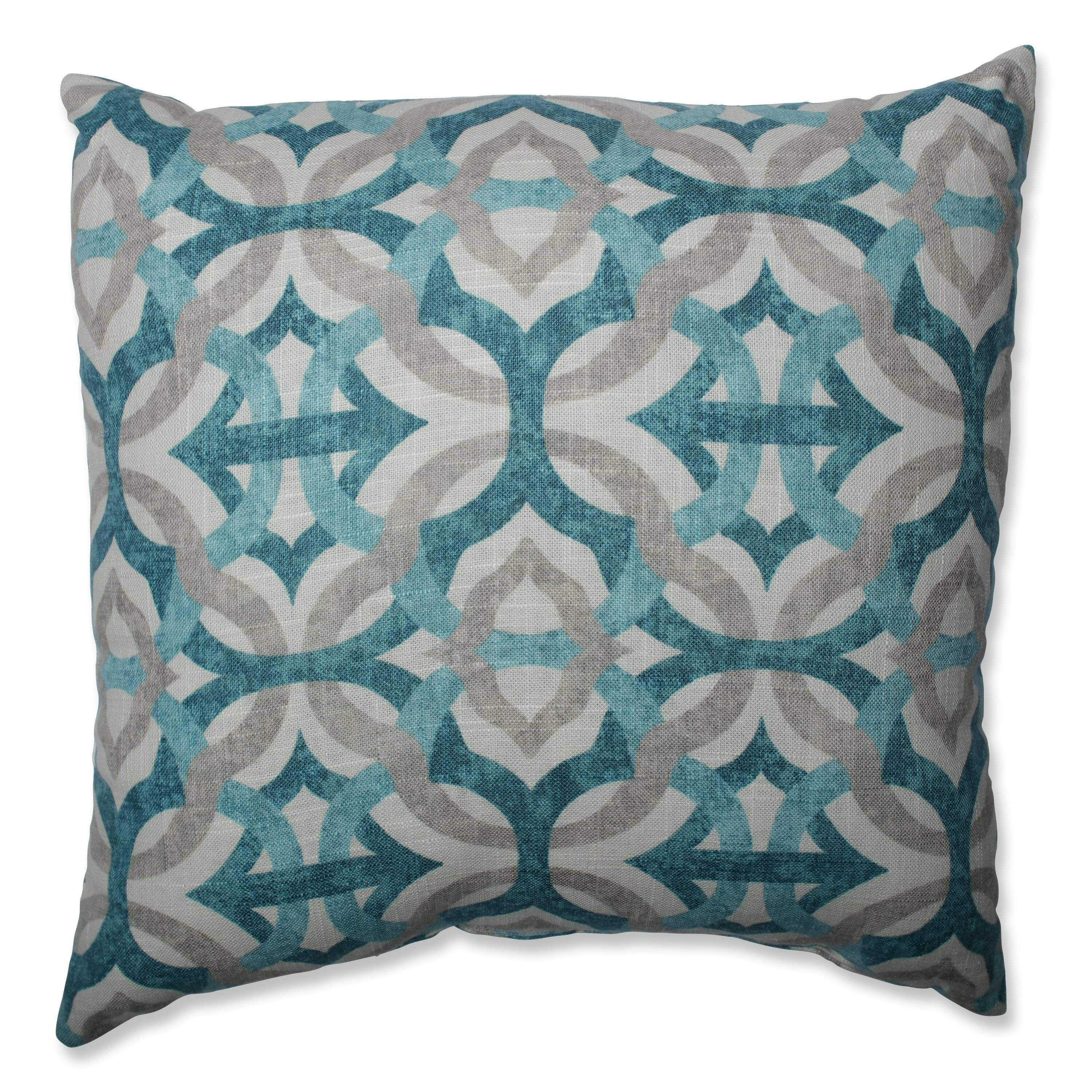 the photo living sofa walmart from room on part deals above in blue frugalbeachhouse dsc trellis pillow grey are beige homesense our first starfish and pillows