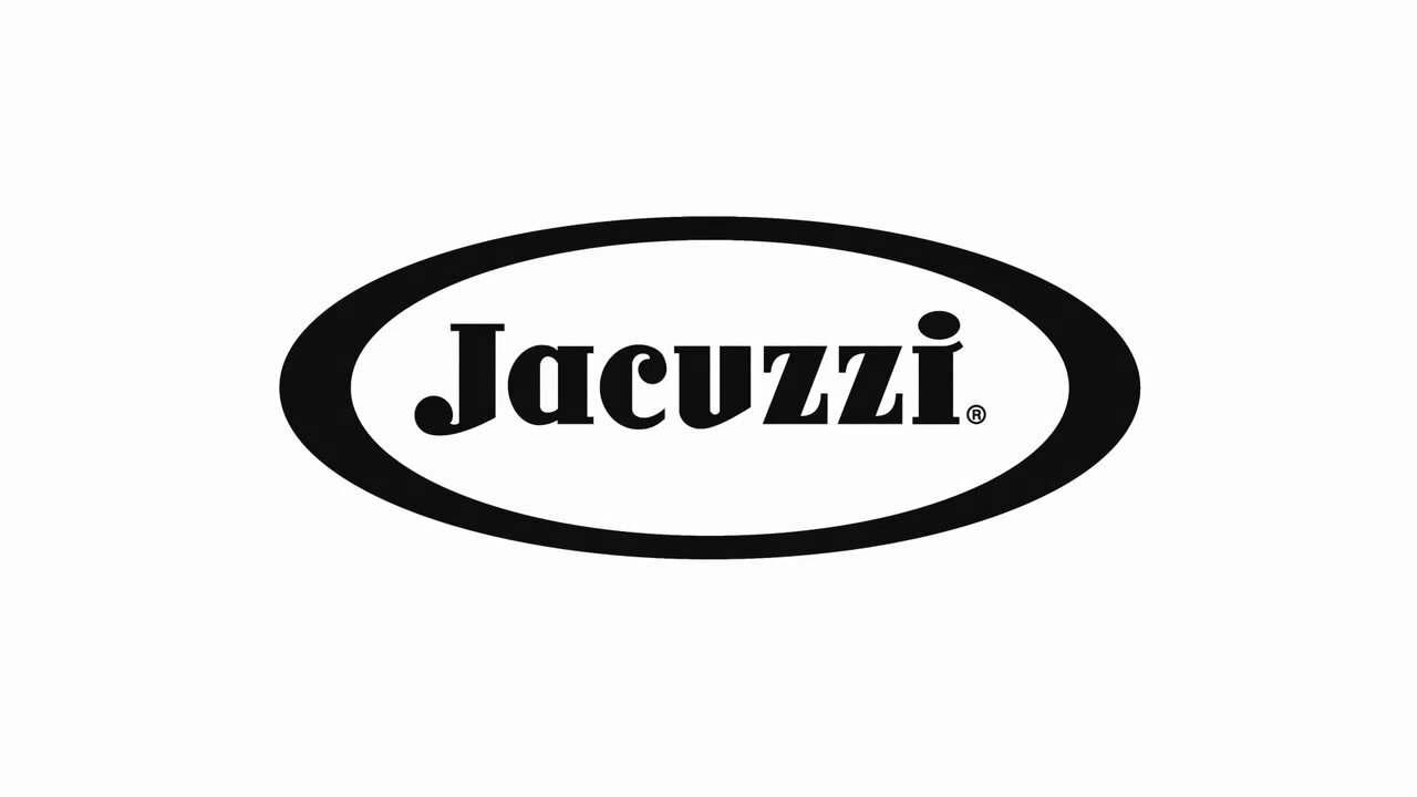 """Jacuzzi® 16"""" X 20"""" Recessed Or Surface Mount Medicine"""