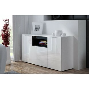 Davey Sideboard New Design