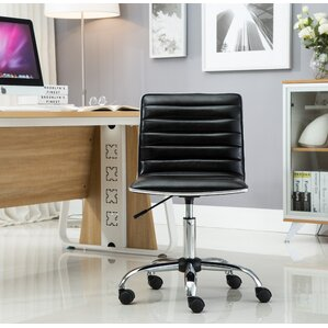 Office Chair Desk office chairs you'll love | wayfair