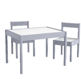 Kids Playroom Furniture U0026 Storage