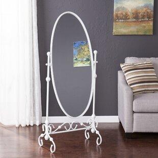 Popular Cheval Mirrors You'll Love VA49