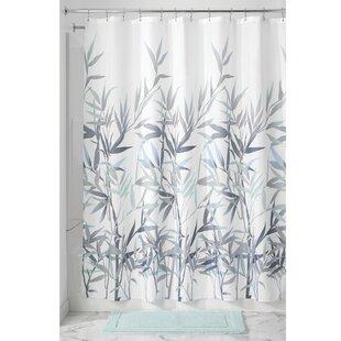 Mulloy Single Shower Curtain