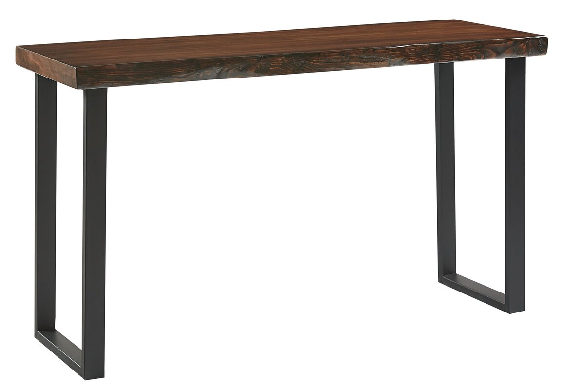 Standard furniture console table reviews wayfair console table geotapseo Gallery