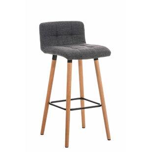 alle barhocker sitzh he barh he 71 85 cm. Black Bedroom Furniture Sets. Home Design Ideas