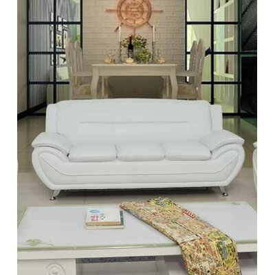 Beige Sofa Sofas You Ll Love In 2019 Wayfair