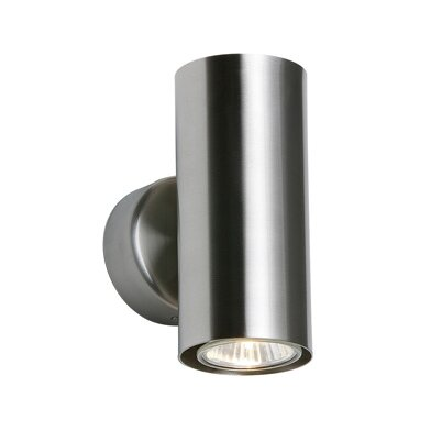 endon lighting wandleuchte 2 flammig odi bewertungen. Black Bedroom Furniture Sets. Home Design Ideas