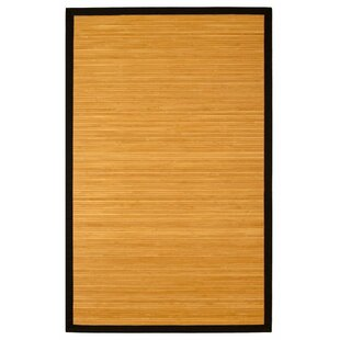 bamboo rug massimo inez ni nannie products