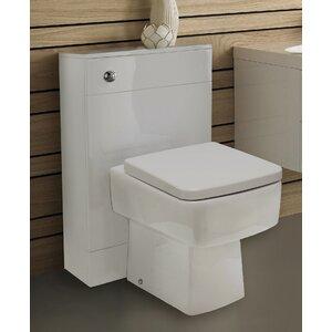 50 cm WC-Schrank Vanguard von Ultra