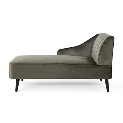 Chaise Lounge Chairs On Sale Wayfair