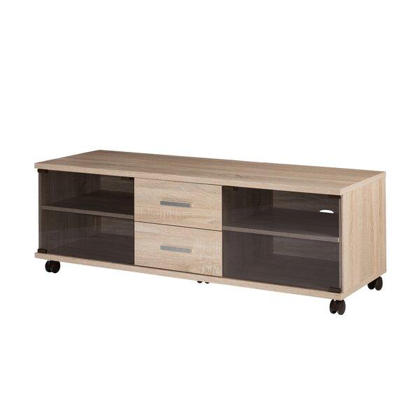 metro lane tv lowboard conn f r tvs bis zu 50. Black Bedroom Furniture Sets. Home Design Ideas