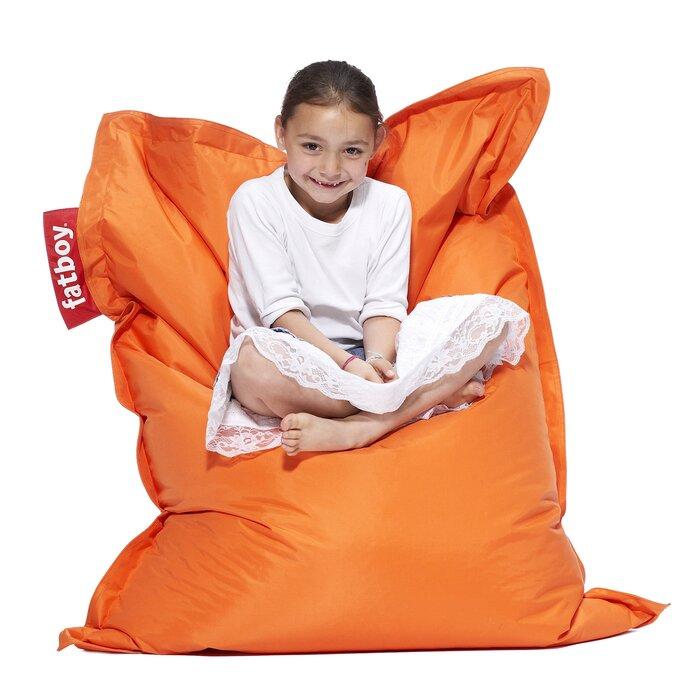 bean baby bag ca casual kids pdp ace beanbag furniture wayfair reviews chair