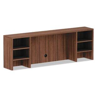 Awe Inspiring Desktop Hutch Only Wayfair Ca Download Free Architecture Designs Scobabritishbridgeorg