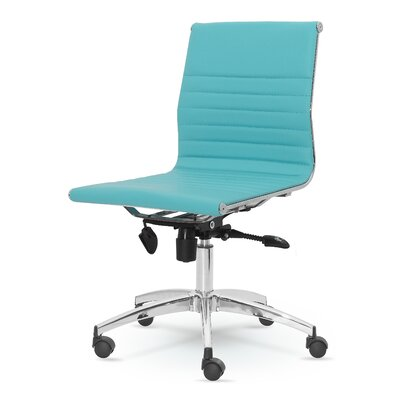 Modern Amp Contemporary Non Toxic Office Chair Allmodern