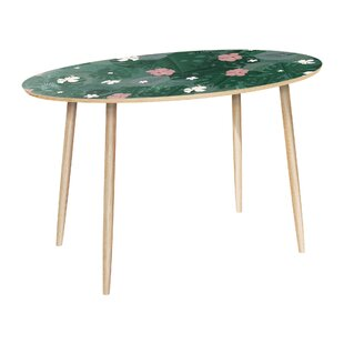 Liloh Dining Table