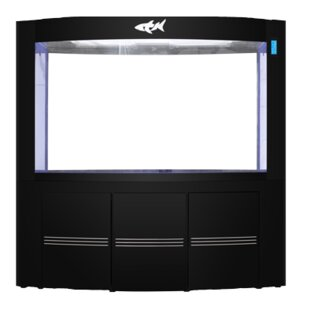 360 Gallon Acrylic Aquarium Tank