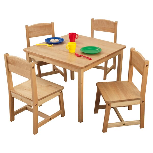 room table set furniture a chair chairs child plans showtime with tables multi kids design folding color s childs cartoon and childrens for of dining