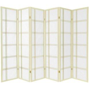 White Room Dividers Youll Love Wayfair