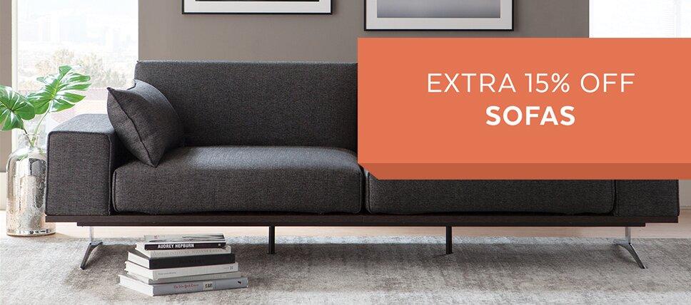 contemporary vs modern furniture. Living Room Furniture Contemporary Vs Modern