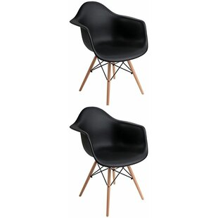 Phillips Dining Chair (Set of 2)