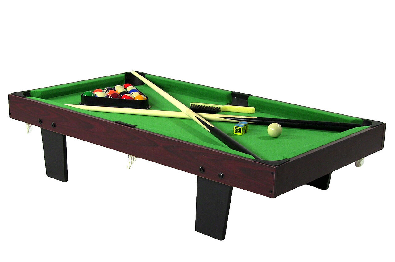 table en ft billiard walmart hustler pool canada ip