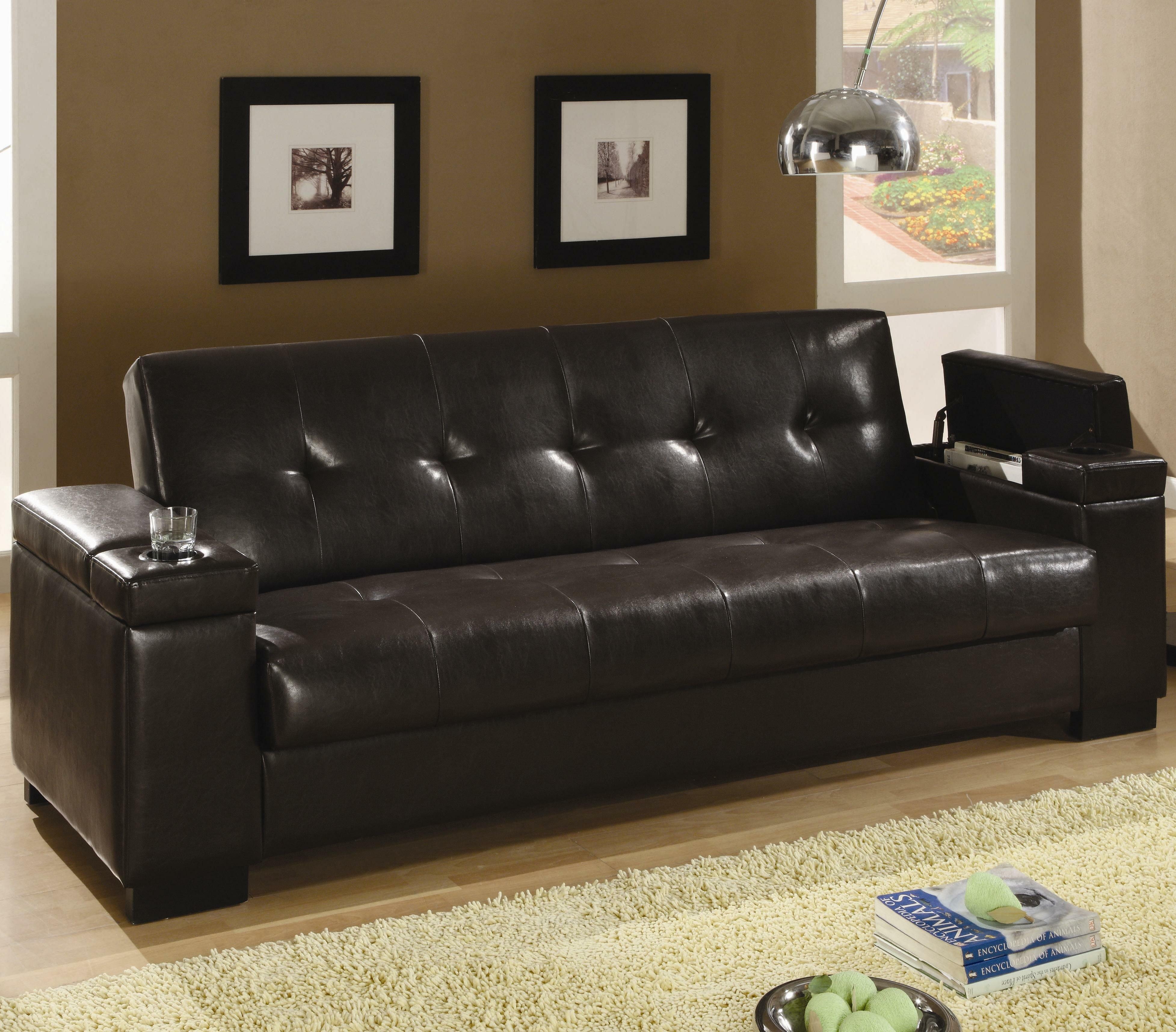 Perfect Wildon Home ® San Diego Sleeper Sofa U0026 Reviews | Wayfair