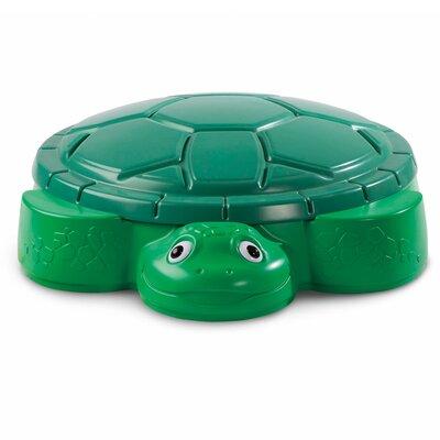 Floating Sandbox Free Play