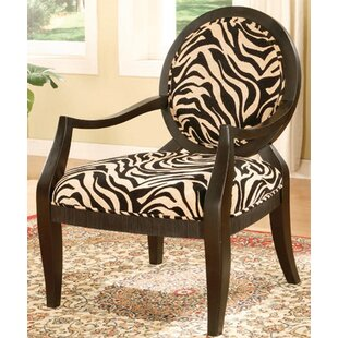 Fabric Armchair. By Wildon Home ®  sc 1 st  Wayfair & Wildon Home ® Accent Chairs Youu0027ll Love
