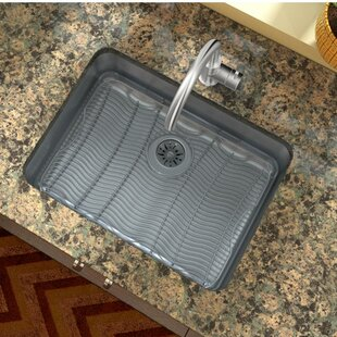 Sink grids youll love 16 x 22 sink grid workwithnaturefo