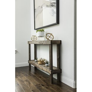 d0af120ce3e6 Console Tables You'll Love in 2019 | Wayfair