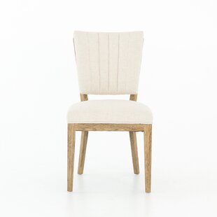 Muskegon Dining Chair