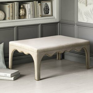 Ormond Coffee Table by Hou..