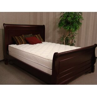 Bed Frame For Air Mattress Wayfair
