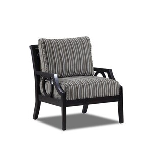 simmons vicki parchment sofa. tregre upholstery armchair by simmons vicki parchment sofa