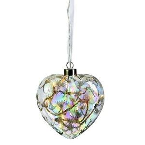 Alba Christmas Lights