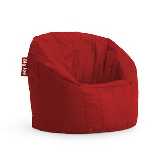 Red Bean Bag Chairs