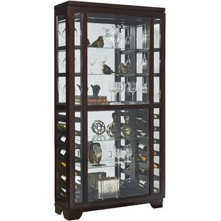 Fordham Display Cabinet