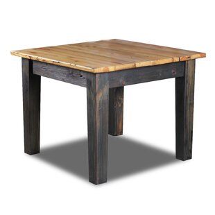 Farm Counter Height Dining Table