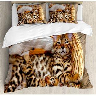 8de358f12666 Hello Kitty Queen Size Bedding