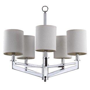 capital lighting axis wayfair