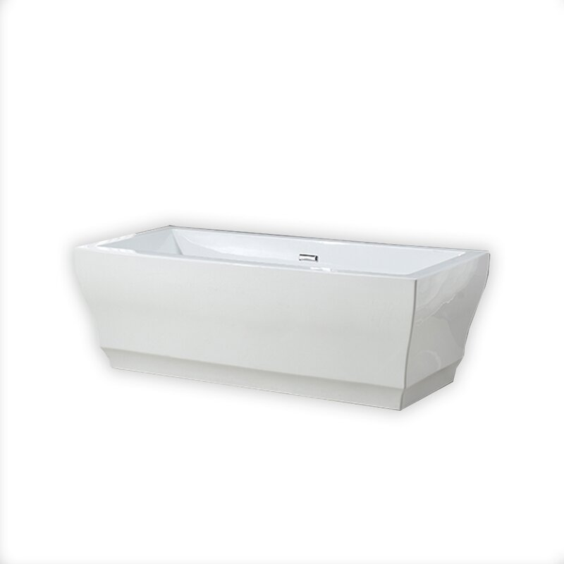 Delighted Vita Bath Tub Photos - Shower Room Ideas - bidvideos.us