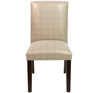 Esther Side Chair by Darby Home Co