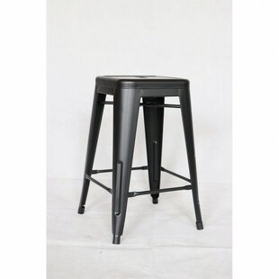 Stetson 24 Bar Stool (Set of 2)