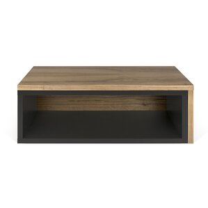 Jazz Coffee Table by Tema