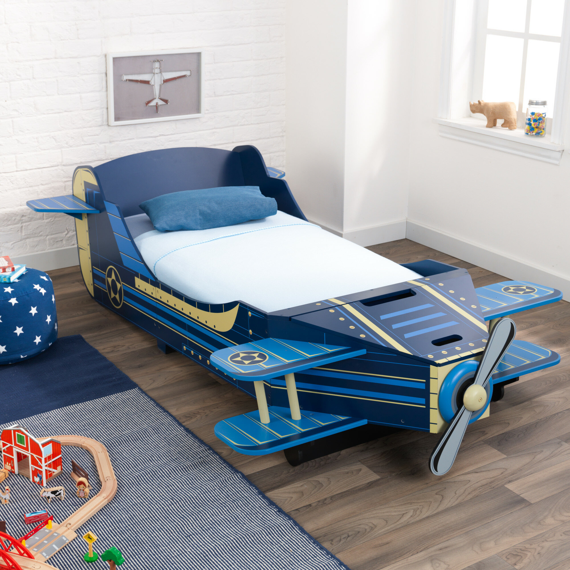 amazing toddler ideas designing wonderful design home kids awesome bedroom for beds hammock